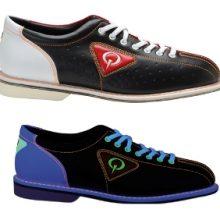 Houseshoes (Παπούτσια Bowling)