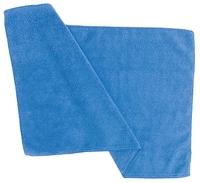 Πετσέτες-Μεταφορείς