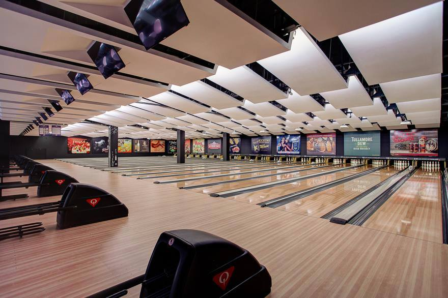 sivissidis-bowling