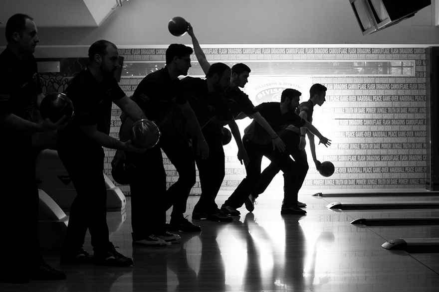 sivissidis bowling
