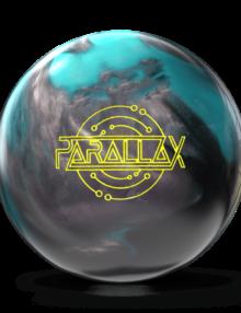 Μπάλα μπόουλινγκ Σιβισίδης Parallax Storm